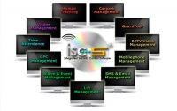 software-management-isc-integrate-software-02
