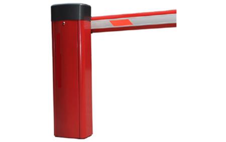 Carpark System | Elid Technology International Pte. Ltd | Elid Technology elid car park barrier 01