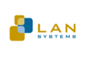 Client Portfolio | Elid Technology International Pte. Ltd | Elid Technology elid clients customer 20