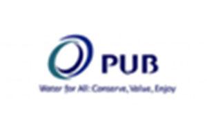 Client Portfolio | Elid Technology International Pte. Ltd | Elid Technology elid clients customer 22