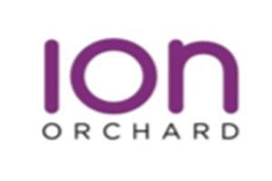 Client Portfolio | Elid Technology International Pte. Ltd | Elid Technology elid clients customer 31