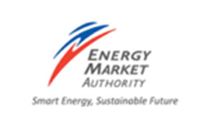 Client Portfolio | Elid Technology International Pte. Ltd | Elid Technology elid clients customer 40