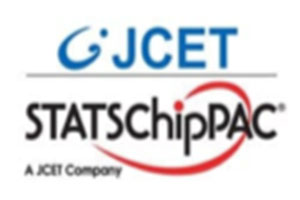 Client Portfolio | Elid Technology International Pte. Ltd | Elid Technology elid clients customer 56