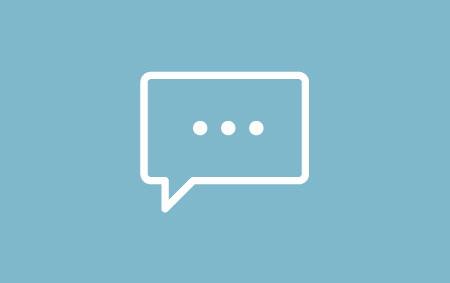 Talk to us - Elid Technology