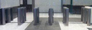 Pedestrian Swing Gate | Elid Technology International Pte. Ltd | Elid Technology IMG 1283 Edited