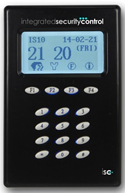 Legacy Door Access System Controllers   Elid Technology International Pte. Ltd   Elid Technology IS