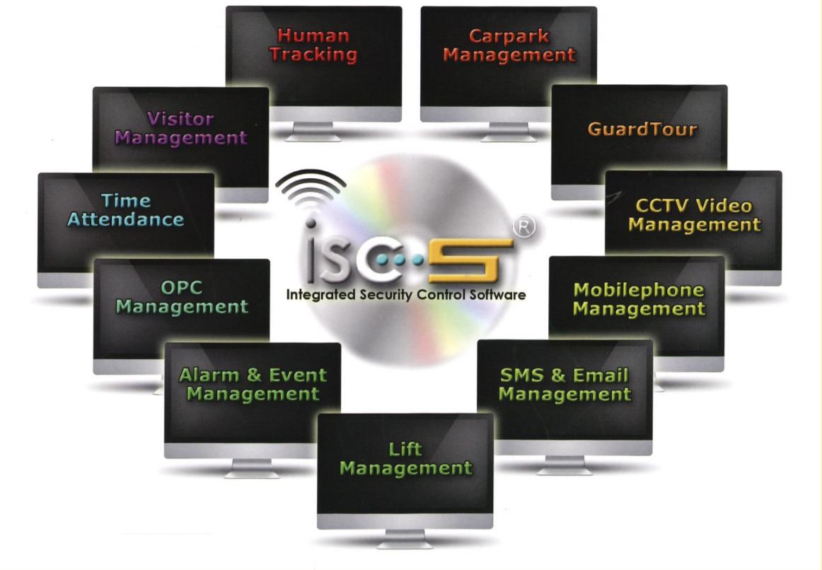 Software Management | Elid Technology International Pte. Ltd | Elid Technology Screenshot 2020 09 11 at 12.45.41