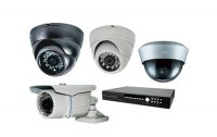 CCTV Surveillance System | Elid Technology International Pte. Ltd | Elid Technology cctv camera 02