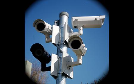 CCTV Surveillance System   Elid Technology International Pte. Ltd   Elid Technology cctv camera 03