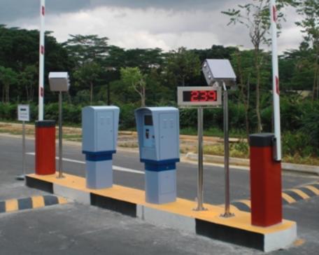 elid-carpark-system-01