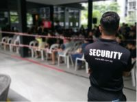 Security Manpower Services | Elid Technology International Pte. Ltd | Elid Technology elid security 04