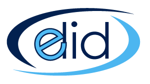 Elid Technology International Pte. Ltd