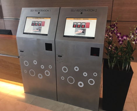 elid-self-registration-kiosk