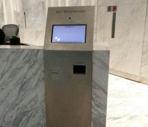 Self Registration Kiosk | Elid Technology International Pte. Ltd | Elid Technology IMG 2171.1