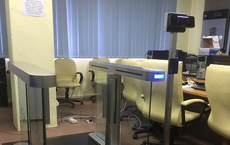 Biometric Systems | Elid Technology International Pte. Ltd | Elid Technology elid iris recognition 02