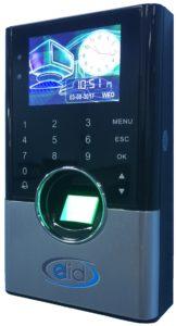 Fingerprint Systems | Elid Technology International Pte. Ltd | Elid Technology iS F868 2 1