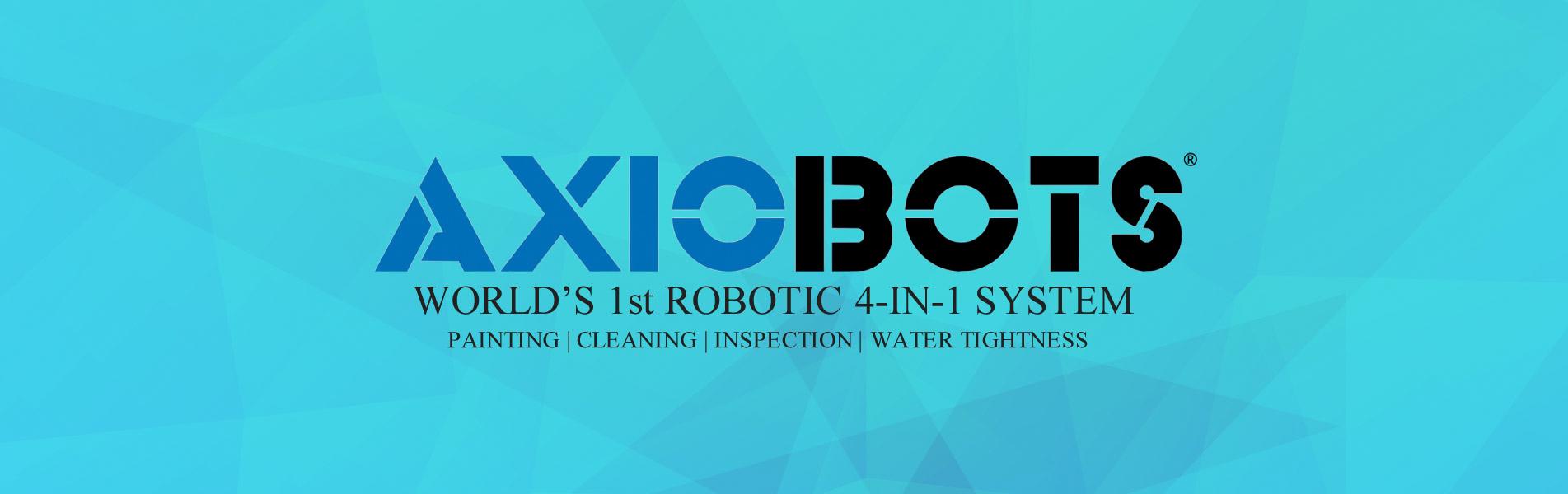 axio-bots-02